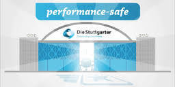 PERFORMACE Safe